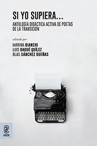 copertina libro 9791259940223