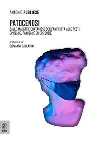 copertina 9791259940421 Patocenosi