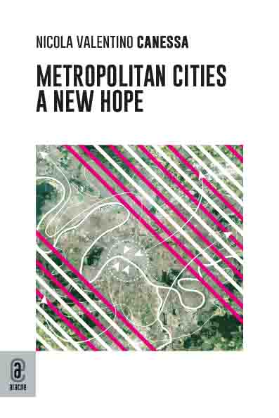 copertina 9791259940599 Metropolitan cities