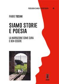 copertina 9791259940773 Siamo storie e poesia