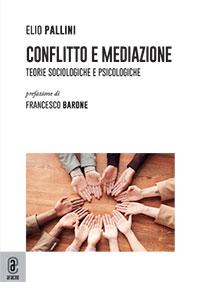 copertina 9791259940827 Conflitto e mediazione