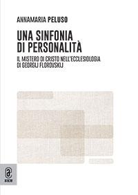 copertina 9791259940834 Una sinfonia di personalità
