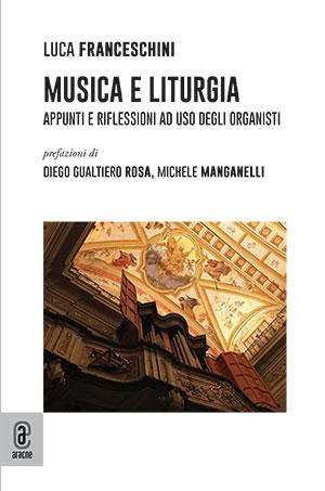 copertina 9791259940896 Musica e Liturgia