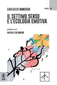 copertina libro 9791259941022