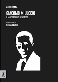 copertina 9791259941299 Giacomo Miluccio