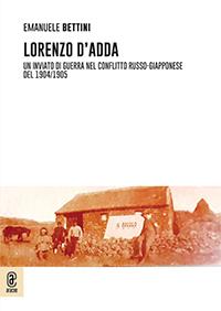 copertina 9791259941329 Lorenzo D'Adda