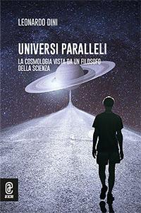 copertina 9791259941350 Universi paralleli