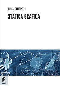 copertina 9791259941459 Statica grafica