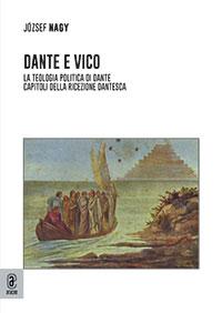 copertina 9791259941473 Dante e Vico