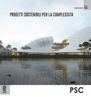 copertina 9791259941640 PSC – Progetti Sostenibili per la Complessità