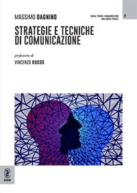 copertina 9791259941688 Strategie e tecniche di comunicazione