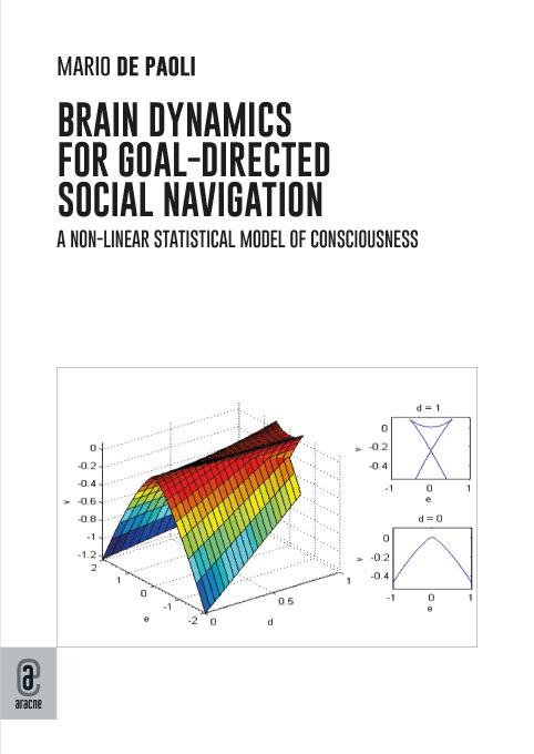 copertina 9791259941862 Brain Dynamics for Goal-Directed Social Navigation