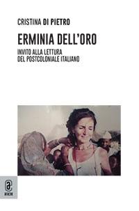 copertina 9791259942029 Erminia Dell'Oro