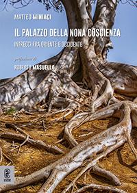 copertina 9791259942203 Il palazzo della nona coscienza