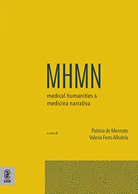 copertina rivista MHMN