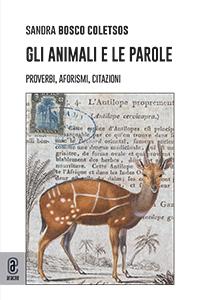 copertina libro 9791259942586