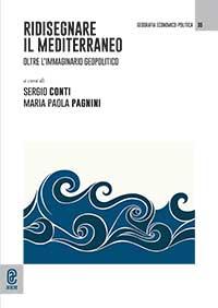 copertina libro 9791259943224