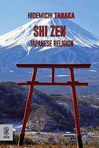 copertina 9791259943712 Shi Zen