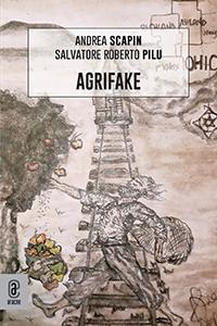 copertina 9791259944313 Agrifake