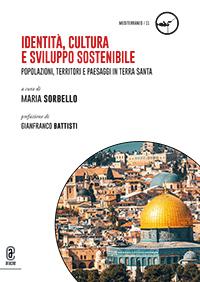 copertina libro 9791259944733