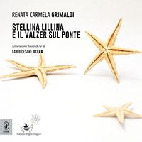 copertina 9791280414205 Stellina Lillina e il valzer sul ponte