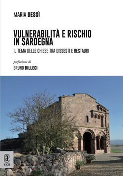copertina 9791280414830 Vulnerabilità e rischio in Sardegna