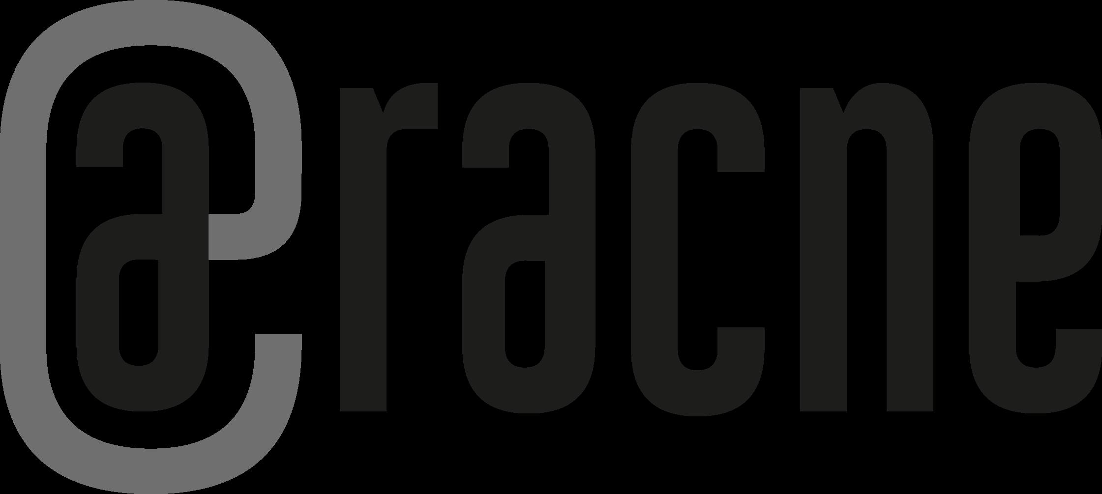 logo Aracne